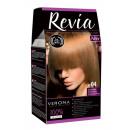 Verona Hair-Farbstoff Nr 04 NATURAL BLONDE 50ml