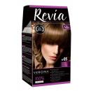 Verona Hair-Farbstoff No. 05 DARK BROWN 50ml