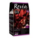 Verona Hair-Farbstoff No. 07 RUBIN 50ml