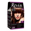 Verona Hair-Farbstoff No. 10 HAZELNUT 50ml