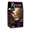 Verona Hair-Farbstoff Nr 4.1 BRONDE 50ml