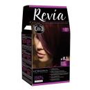Verona Hair-Farbstoff Nr 8.3 BURGUND 50ml