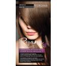 ingrosso Ingrosso Cosmesi: Shampoo colorante (10 + 2) No. 6 Brown
