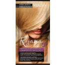 wholesale Haircare: Shampoo coloring  01 - Natural Blonde; 30ml