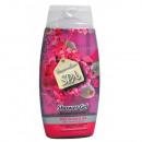 wholesale Shower & Bath: SPA wild orchid  silk & Shower Gel 250ml