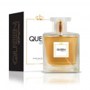 wholesale Perfume:Eau 15 - Queen 100ml