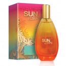 Großhandel Parfum: 30 Eau - Ecstasy Paradise Sun