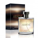 wholesale Perfume: Eau de Toilette 09 - Absinthe 100ml