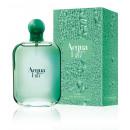 Großhandel Parfum: Eau de Toilette 10 - Acqua Della Vita 100ml