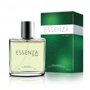 Eau de Toilette 11 - La Cascata Essenza 100ml