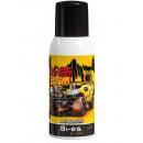 wholesale Others: Disney Deodorant Spray Hot Wheels Land Cruiser