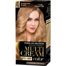 Multi Hair-Farbstoff Nr 30,5 Sunny Blonde