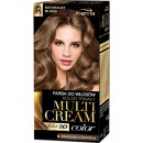 wholesale Haircare: Multi Cream  Hair-dye No. 33 Natural Blonde