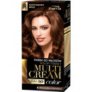 wholesale Haircare: Multi Cream  Hair-dye No. 38 Auburn Brown