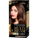 wholesale Haircare: Multi Cream  Hair-dye No. 39 Chestnut Brown