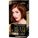 wholesale Haircare: Multi Cream  Hair-dye No. 44.5 Copper Bronze