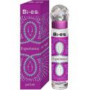 Großhandel Parfum: Erleben Sie Bi-es The Magic Perfumka 15ml