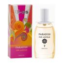 wholesale Perfume: Bi-es Paradiso Perfumka 15 ml