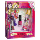 Großhandel Drogerie & Kosmetik: Bi-es Disney Set  kosmetische Ever After High