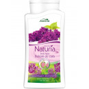 wholesale Cremes: Naturia Body balm with lilac 500ml