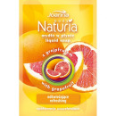 Naturia Body Soap Grapefruit; Lager 300ml