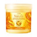 Maske Feuchtigkeits Haar Honig und Zitrone 250g