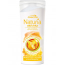 Naturia mini Conditioner honey and lemon 100g