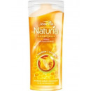Mini Shampoo Honig und Zitrone 100 ml