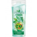 Mini Hair shampoo Nettle Green Tea