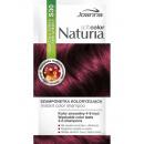Shampoo coloring S30 Ripe Cherry