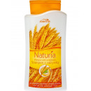 Naturia Shampoo 2in1 500ml wheat