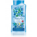 wholesale Haircare: Naturia Shampoo  Len and chamomile 500ml