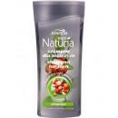 wholesale Drugstore & Beauty: Naturia Shampoo  200ml Men with guarana