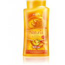 Naturia Shampoo  Honey and lemon 500ml