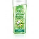 wholesale Drugstore & Beauty: Naturia Shampoo  Cucumber and Aloe Vera 200ml