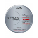 wholesale Haircare: Styling Effect  Rubber stylized hair strong