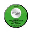 ingrosso Ingrosso Drogheria & Cosmesi: Effetto Styling  Pomata capelli lucidatura 40g