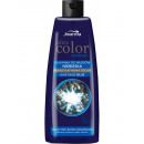 Rinse Haare blau 150ml