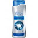 Shampoo für blondes Haar, gebleicht 400ml