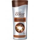Shampoo hair and chestnut brown 200ml