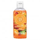 Badeöl Orange Energy Mini 50ml