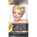 Großhandel Drogerie & Kosmetik: Shampoo Färbung blond 01 Sand 35g