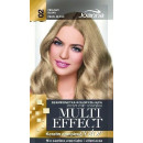 Shampoo coloring 02 Pearl Blonde 35g