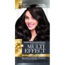 Shampoo coloring 11 Coffee Brown 35g