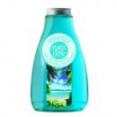 Polynesische Paradies Badeöl; 425 ml