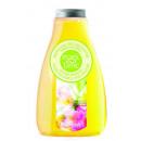 Badeöl Frühlings Erwachen; 425 ml
