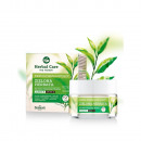 Face cream green tea on day and night 50ml