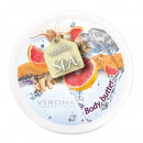 SPA Grapefruit-Ingwer-Körperbutter 250ml