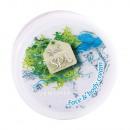 crema de algas SPA para cara y cuerpo 250ml