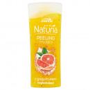 Naturia Body Scrub mini lavaggio Greipfruit 100g